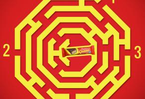 Ülker Çikolatalı Gofret (12.01.2015 – 19.01.2015)