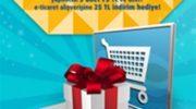 Vakıfbank, Babalar Günü Alışveriş Kampanyası