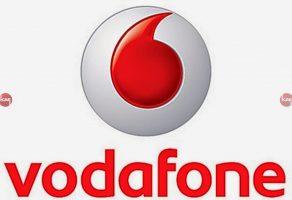 Firmalar Hakkında: Vodafone
