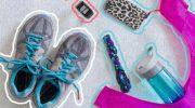Yalı Spor'dan 3 Kişiye Adidas Çanta Hediye