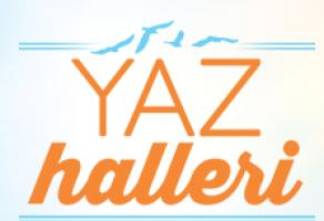 Teknosa'dan Yeni Kampanya: Yaz Halleri