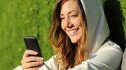 Vodafone Arkadaşını Getir Kampanyası