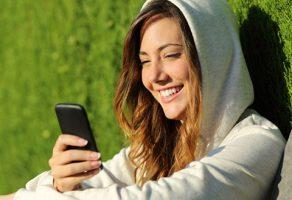 Turkcell Bedava SMS Kampanyası