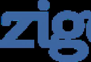 Kime ait yeni sahibi kimdir  Zizigo
